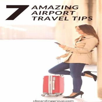 airport life hacks flying tips airport travel tips airport travel plane travel airport tips fir