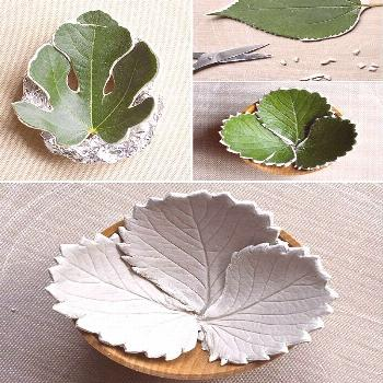 12 Air Dry Clay Projects that will instantly inspire you! 12 Air Dry Clay Projects that will instan