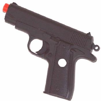 5 Perfect Airsoft Guns for New Airsofters! Beginners require that are easy to handle and provide be
