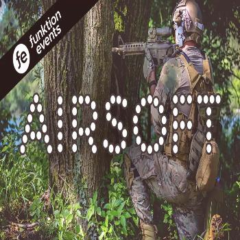 Airsoft   Stag Do Activities   Stag Do Abroad Take aim and fire on your stag do. CLICK THROUGH to s