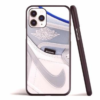 Best-1-High-Zoom-Racer-Blue Cover Phone Case For Samsung And iPhone