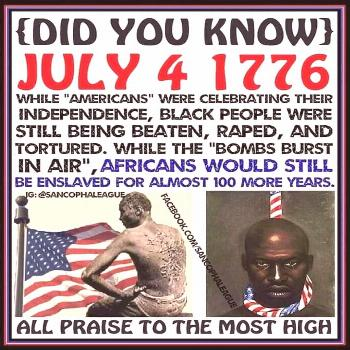 Christ is BLACK. WAKE UP 12 tribes of ISRAEL!! YOU so called African Americans a...