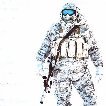 How To Win An Airsoft War | 21 Great Airsoft Tips That Work How to Win an Airsoft War. Fed up with