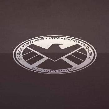 If you are searching for Agent of Shield background (Iphone X)