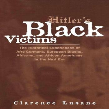 Pin on Education Mar 12, 2020 - Drawing on interviews with the black survivors of Nazi concentratio