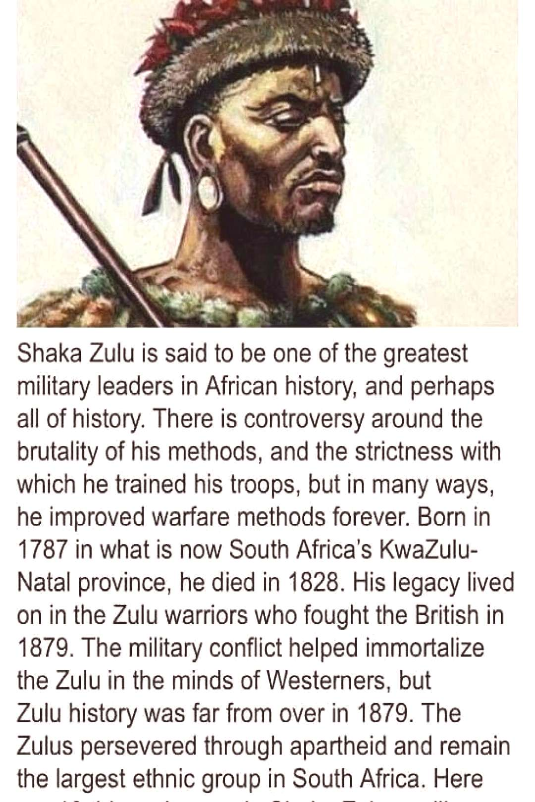 African History Facts African American History African history facts amp fakten zur afrikanischen ges