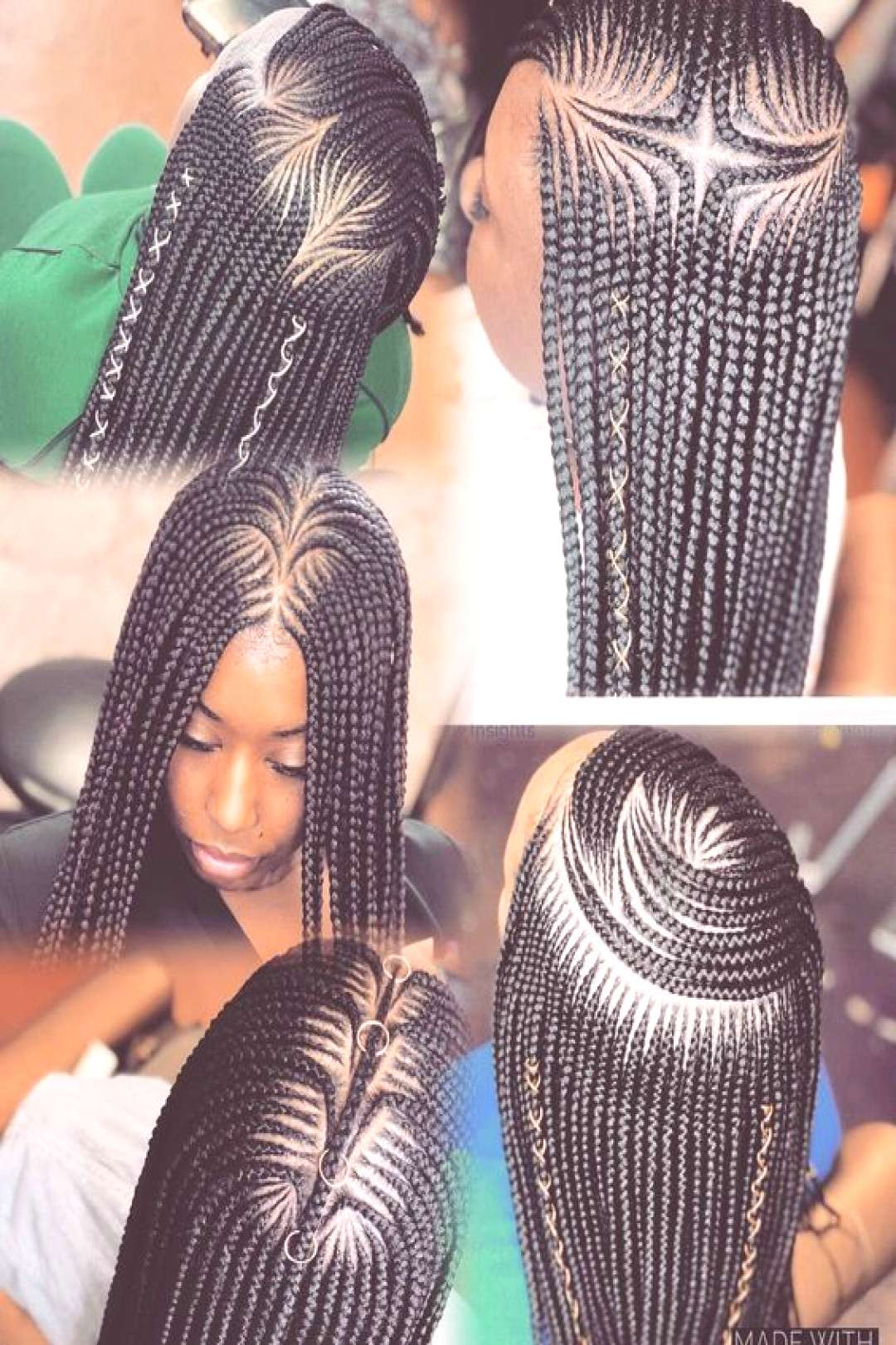 cornrow hairstyles 2019 for natural hair 25 most inspired cornrow hairstyle for african women