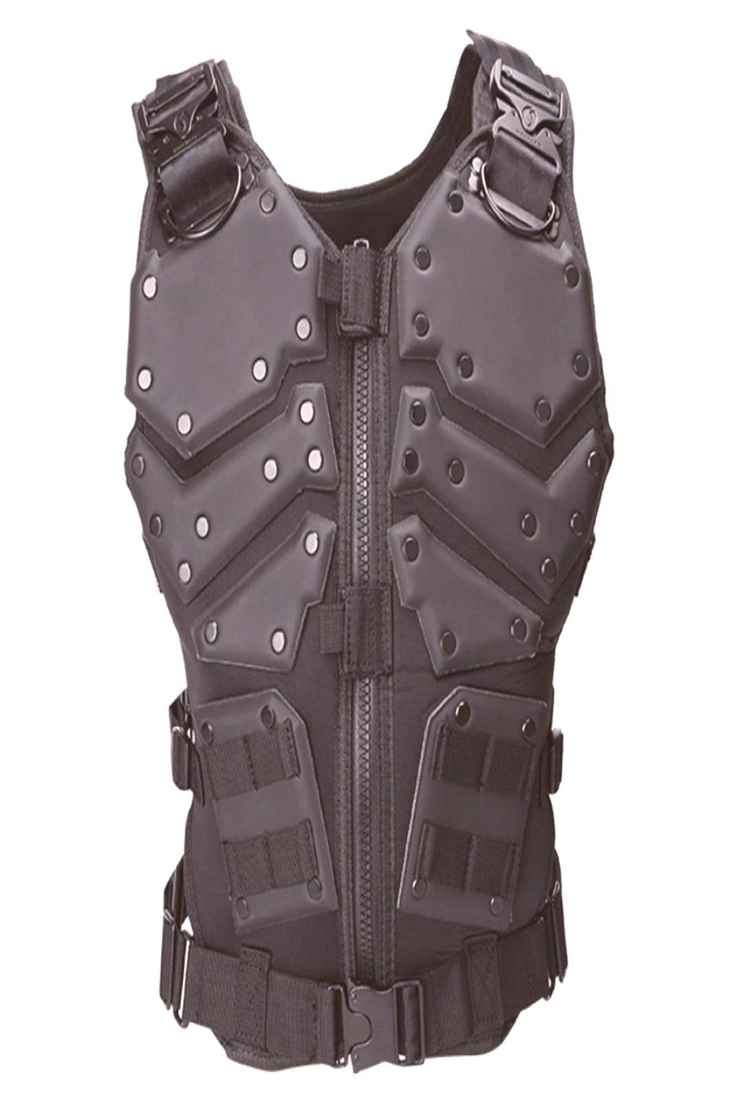 TF3 Special Forces Tactical Vest Airsoft Body Armor - Highly replica the original tactical militar