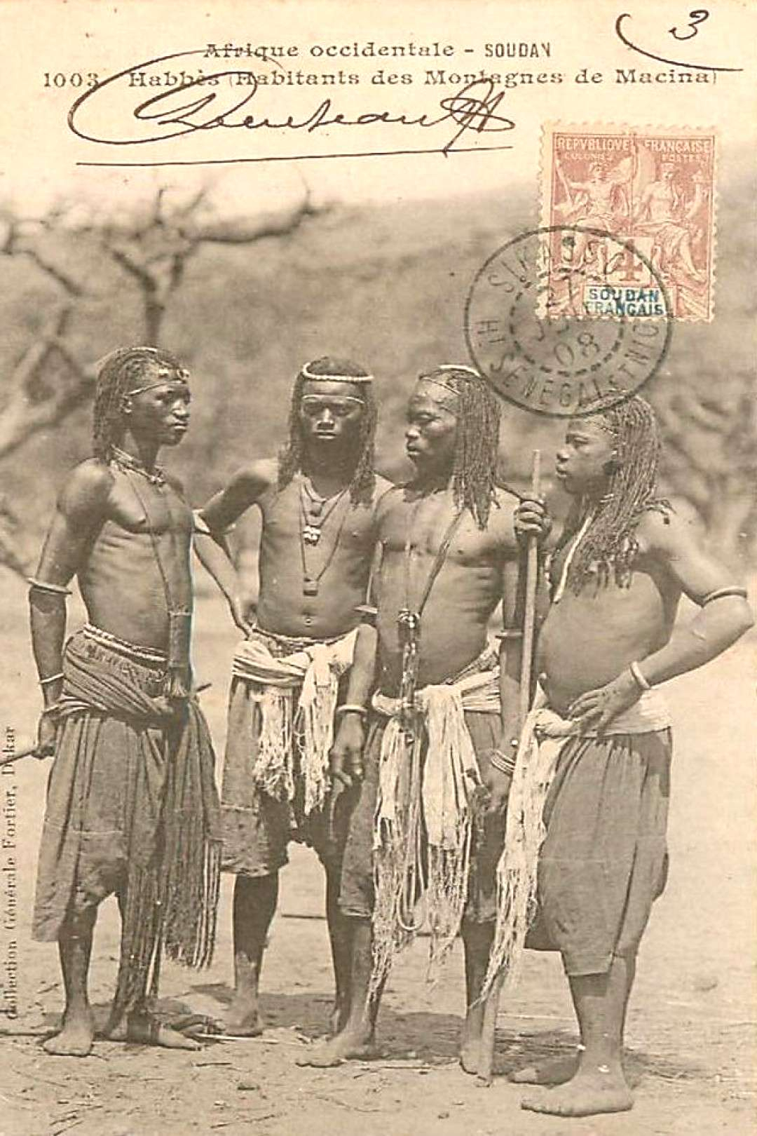 The History of Africa's Pre-Colonial Kingdoms and Empires and their significance in African Histo